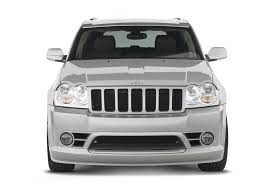 2007 jeep grand cherokee reviews and rating motor trend