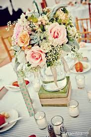 Small Flower Vases Centerpieces Blush Botanicals Wedding U2013 Page 2 U2013 Blush Botanicals San Diego