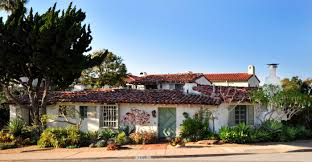 Home Decor San Diego by Talmadge San Diego Ca Real Estate Mls Homes Condos For Sale