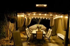 best outdoor lighting fixtures for gazebos u2014 room decors and