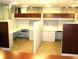 Home Office Furniture Ct Home Office Furniture Ct Home Office Furniture Hartford Ct Nk2 Info