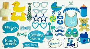 Indian Themed Party Decorations - indian baby shower decoration ideas and checklist