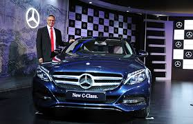 best c class mercedes mercedes all c class launched features highlight and