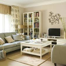 möbel wohnzimmer modern drbrianrueben u2013 ragopige info