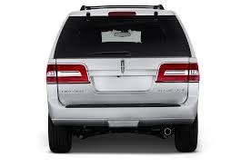 2014 lincoln navigator reviews and rating motor trend