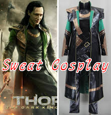 Thor Halloween Costume Compare Prices Thor Halloween Custome Shopping Buy