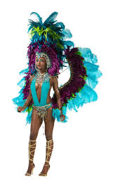 carnival costumes for sale yuma post registration faq