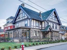pittsburgh house styles craftsman style pittsburgh pa luxury homes for sale 7 homes