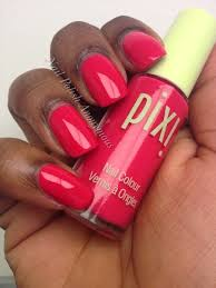 nail polish anonymous june 2014