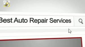 englewood lexus dealer b u0027s auto car repair in englewood colorado youtube