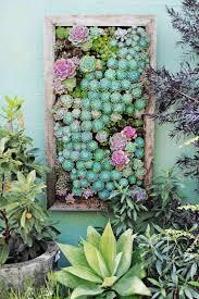 Haus Und Garten Ideen Vertikale Bepflanzung 19 Kreative Ideen Und Tipps Für Vertikales