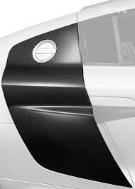 lexus sc300 carbon fiber hood bestselling products