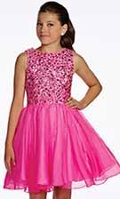 bat mitzvah dresses for 12 year olds rissy roo s shop designer dresses official site rissyroos com