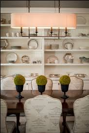 Houzz Dining Rooms Dining Room Archives Beth Haley Design