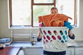 What Temperature Do I Wash Colors - how to sort laundry before washing