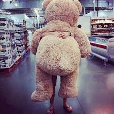 big teddy bears for valentines day valentines day teddy happy valentines day 2018