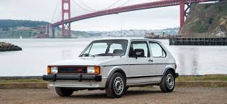 vehicle suggestions thread now with rules read 1st post page