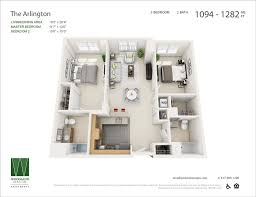 Newton Ma Zip Code Map by 1940 Washington St Newton Ma 02461 Realtor Com
