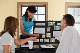 hire an interior decorator home design