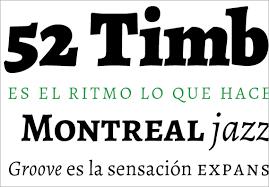 40 delightful high quality free fonts u2014 smashing magazine