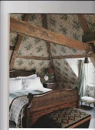 english cottage decorating hydrangea hill cottage english