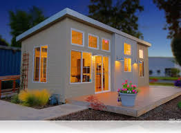 metal home kits prices modern steel appealing plans pics design
