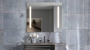 Rona Bathroom Vanities Canada Medicine Cabinet Medicine Cabinet Vancouver Mirror Rona Norbun