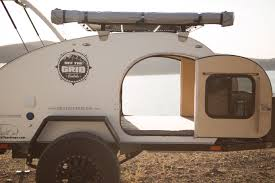 military trailer camper center u003eoff road teardrop trailer gallery u003c center u003e off the grid