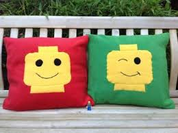 Lego Room Ideas Best 20 Boys Lego Bedroom Ideas On Pinterest Lego Storage Lego