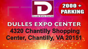 chand raat mela 2016 in virginia at dulles expo youtube