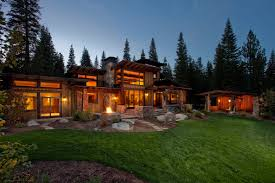 martis camp achieves 90 million in sales during 2011