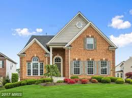 Homes With Detached Guest House For Sale Laurel Real Estate For Sale Christie U0027s International Real Estate