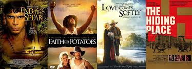 top 25 christian based movies to watch 5 bonus sharefaith magazine