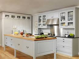 kitchen designers london kitchen designers in london home design