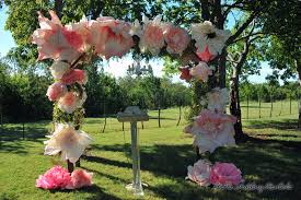 wedding arch wedding arches wedding altars wedding ceremony arches arches