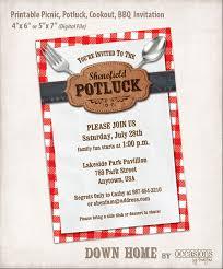 potluck invitation potluck dinner invitations 9 potluck email invitation template