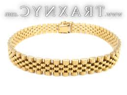 gold rubber bracelet images Rolex gold watch ebay bracelet rolex bracelet rubber galleries jpg