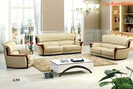 small leather sofa for office aecagra org