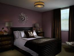 best colors for bedrooms wonderful bedroom decoration ideas