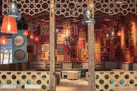 Turkish Interior Design Corvin Cristian Divan