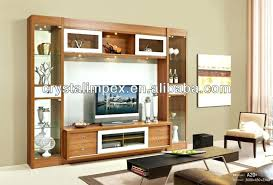wooden cabinets for living room modern cabinet designs for living room cabinet modern modern