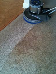 Rug Cleaners Charlotte Nc Our Charlotte Carpet Cleaning Process Citrus Guys Charlotte