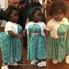 400 adorable homemade toddler halloween costumes