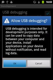 pattern lock using android debug bridge android device hard reset recovery using adb