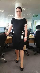 54 best men can wear dresses too images on pinterest high heels