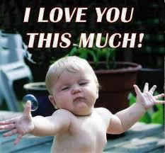 I Love U Meme - amazing and funny collection of i love you memes best wishes and