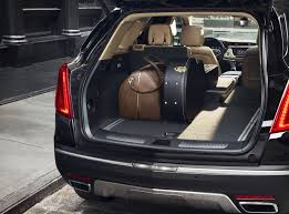 cadillac srx cargo space 2017 cadillac xt5 info specs pictures wiki gm authority
