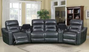 Home Furniture In Houston Texas Sofas Center My Style Traditional Sectional Sofa By Rowe