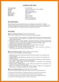100 resume format download resume format download word file