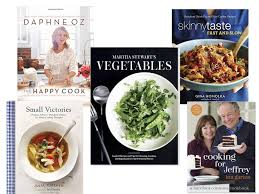 Ina Garten Book My Favorite Five Fall Cookbooks Best New Cookbooks For Fall 2016